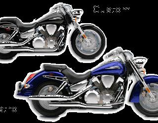 VTX1300