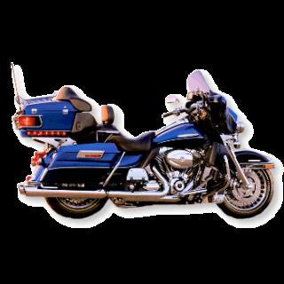Touring 1988-2020