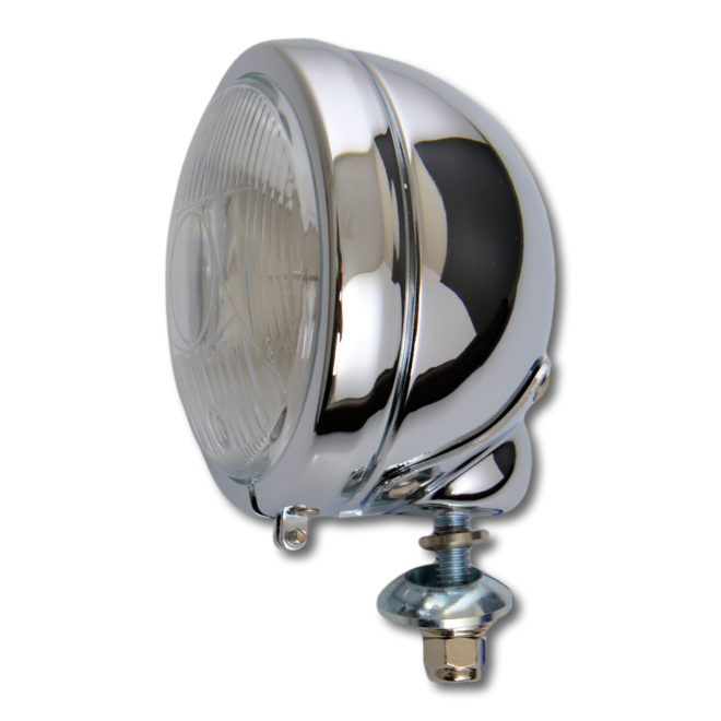 Spotlight 4 1/2 inch H3 55W 12V stdandard – 1 pc