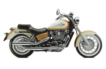 VT1100 C2 SC32