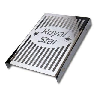 Radiator Cover for YAMAHA Royal Star 1300