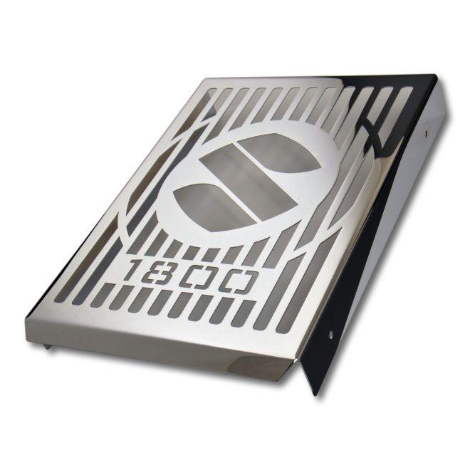 Radiator Cover for SUZUKI C1800