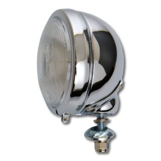 Spotlight 4 1/2 inch H3 55W 12V standard – 1 pc