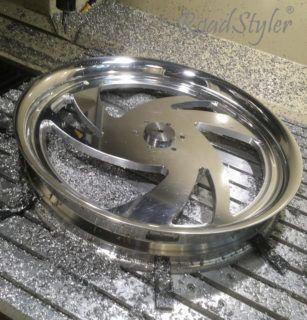 cnc wheel 21x3.25