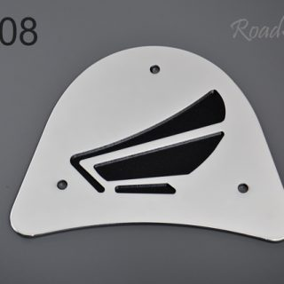 Big backrest back plate – Honda BL-08