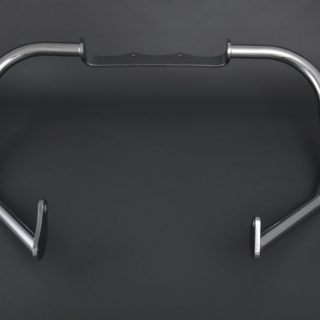 Front Engine Guards SUZUKI Intruder C1800 ver.2