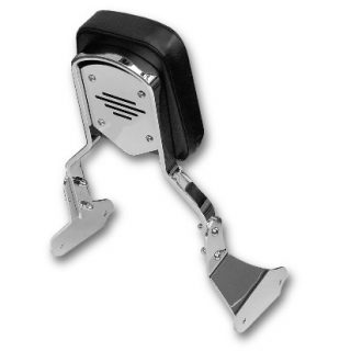 Passenger Backrest for TRIUMPH Thunderbird Storm