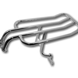 Luggage Rack for YAMAHA Royal Star 1300