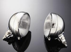 Stelaż pod lampy HONDA VTX1800 Retro i Neo