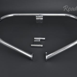 Front Engine Guards H-D Sportster 1994-2003