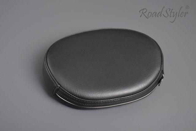 Pad – oval