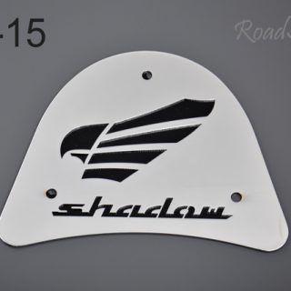 Big backrest back plate – Honda BL-15