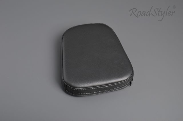 Pad – trapezoidal