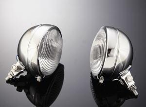 Lightbar HONDA VTX1800 Retro/Neo